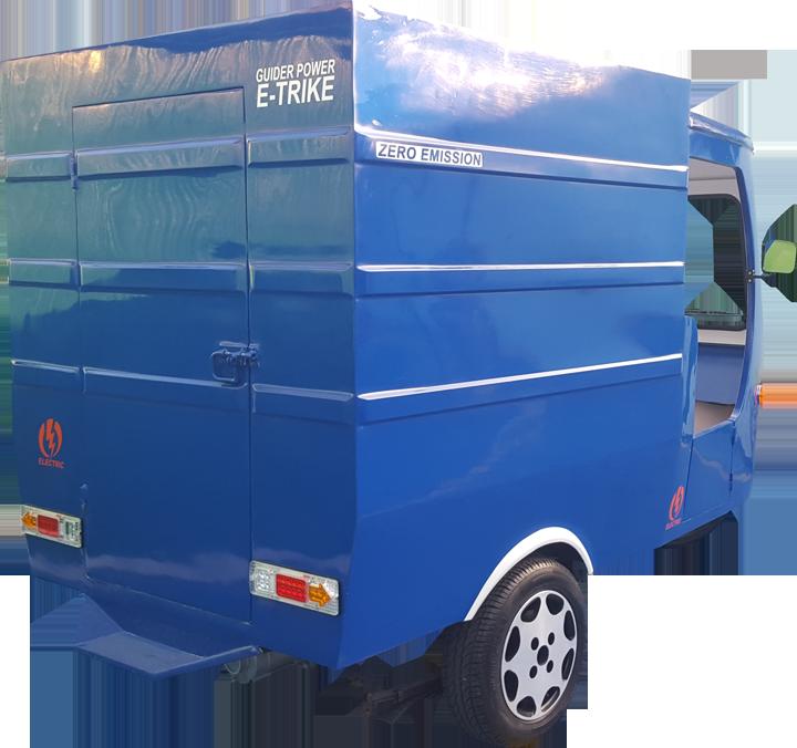E-Trike-Blue3