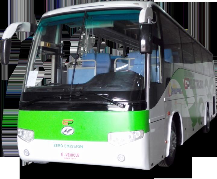Bus Left-1b