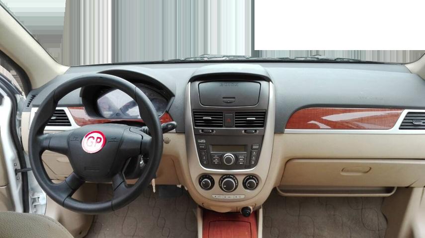 E-Car7