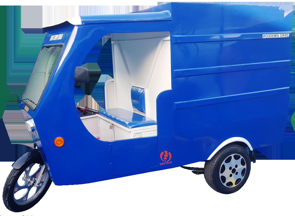 E-Trike-Blue2